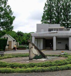 さぎ山記念公園13